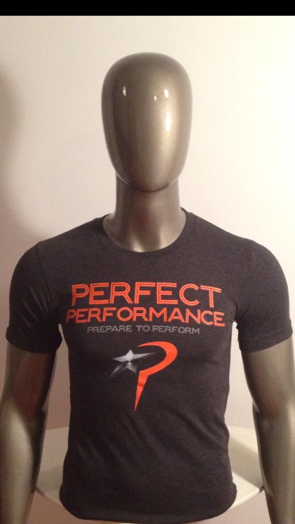 PP T-Shirt